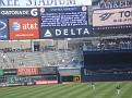 Yankee Game 9 3 11 020.jpg