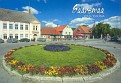 SAAREMAA - Saaremaa