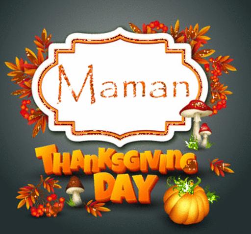 Maman-Thanksgiving-Sandra-Oct 8, 2018
