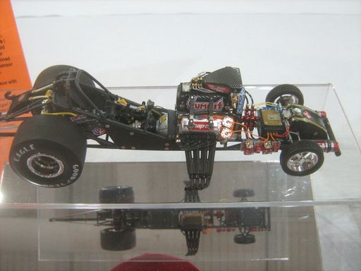 NNL East 2009 017
