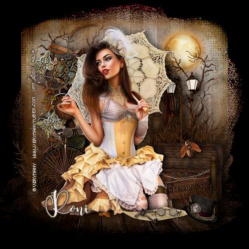 STEAMPUNK TAGS Roni_RomanceEra_VM_PI3-vi