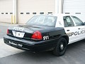 OH - Upper Arlington Division of Police