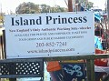 EAST NORWALK - ISLAND PRINCESS - 01.jpg