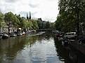 Amersterdam Canal 1d