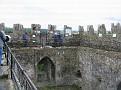 Blarney Castle21