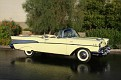 chevrolet-bel-air-convertible-fuel-injection-convertible-1957