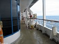 Promenade - Lounge Deck 5