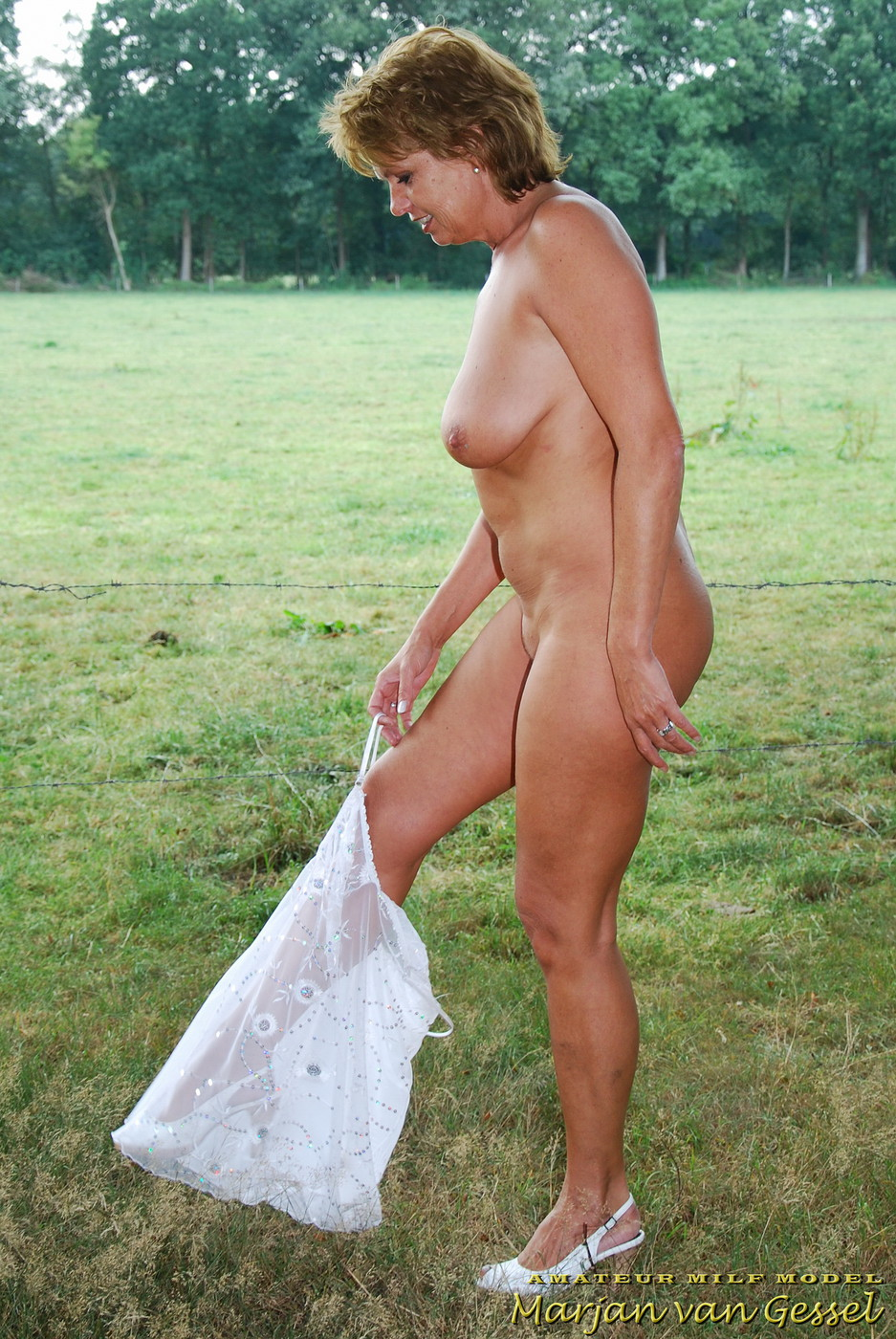 Marjan van Gessel 01694