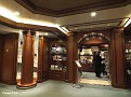 QUEEN ELIZABETH Bookshop 20120114 002