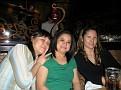 Misc Feb 2009 062.jpg