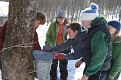 first day of sugaring 2008 043 as Smart Object-1