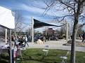 Misc Feb 2009 051.jpg