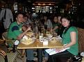 Misc Feb 2009 055.jpg
