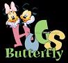 dcd-Butterfly-MMHugs
