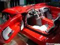Dreamer Ferrari 48