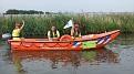 039 safty boat