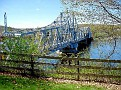 EAST HADDAM - EAST HADDAM BRIDGE - 01