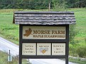 Vermont - Montpelier - Morse Maple Farm01