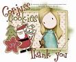 ThankyouTFGorjussCookies-vi