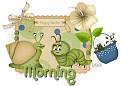 Morninghappygarden-vi
