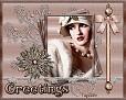 T2GoLesChicGreetings-vi