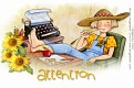 MyDesk-Attention stina0907