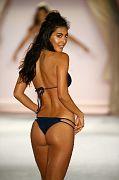 Frankies Bikini SS16 Cam1 0100