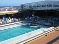 Lido Pool / Deck 9