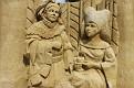 Hoensbroek Sand Sculptures (3)