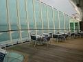 Pool Deck Starboard