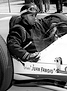 Fangio58Indy