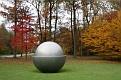 Eindhoven Autumn (55)
