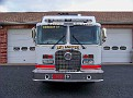 37004 New Hanover Rescue 37