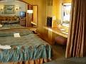 Grand Suite 22