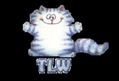 TLW - CoolDanceMoves