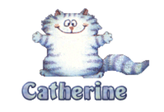 Catherine - CoolDanceMoves