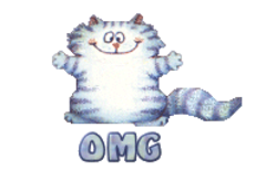 OMG - CoolDanceMoves