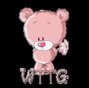 WTTG - ShyTeddy