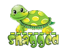 Snagged - CuteTurtle