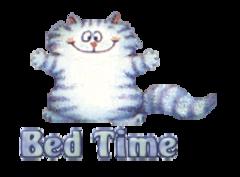 Bed Time - CoolDanceMoves