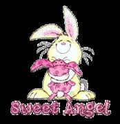 Sweet Angel - Squeeeeez