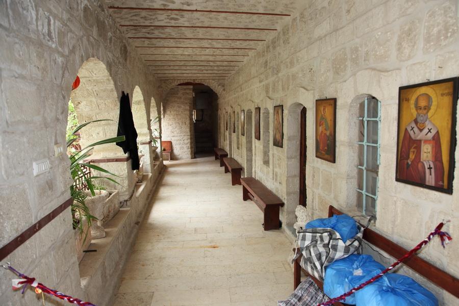своему путники фото монастыря святого герасима в израиле условиях постоянного