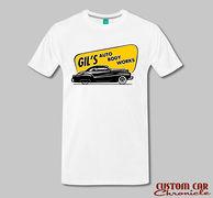 CCC-Gils-Auto-Body-Works-40-Merc