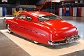 Jeff Nepple-Dick Dean 1950 Mercury.JPG