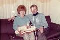 1969-Danielle-comes-home-2