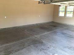 03 garage before