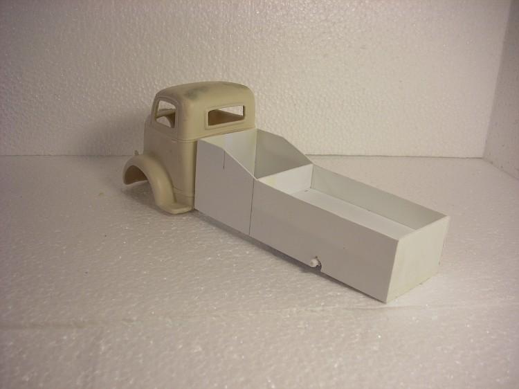 nouveau projet 1938 ford coe (fini) Coeboite003-vi