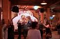 dancing at Mullate's
