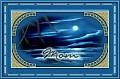 Mom-gailz0706-bluemoon-sandi.jpg