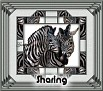 Sharing-gailz0207-bsc~animals~zebras.jpg